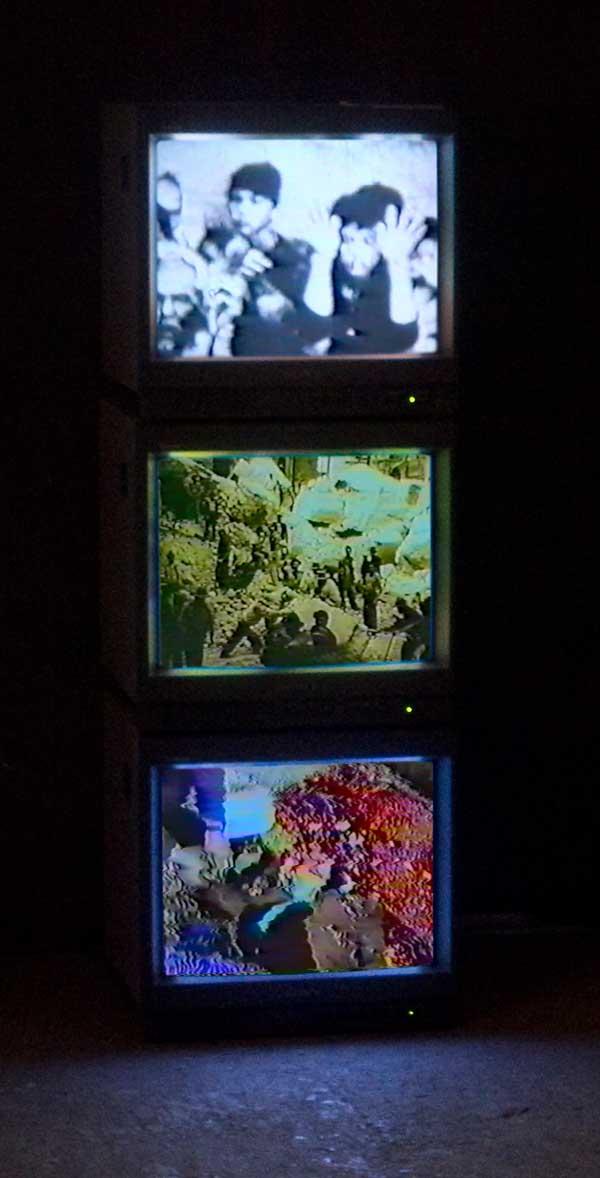 2014_Whitebox_TimeCode_ExhibitionInstallation_Images_web002