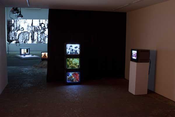 2014_Whitebox_TimeCode_ExhibitionInstallation_Images_web003