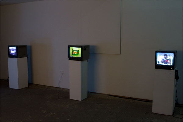 2014_Whitebox_TimeCode_ExhibitionInstallation_Images_web015