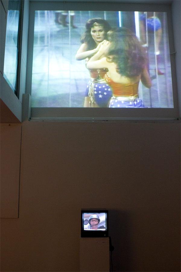 2014_Whitebox_TimeCode_ExhibitionInstallation_Images_web016