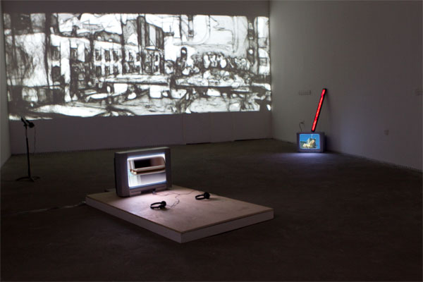 2014_Whitebox_TimeCode_ExhibitionInstallation_Images_web017