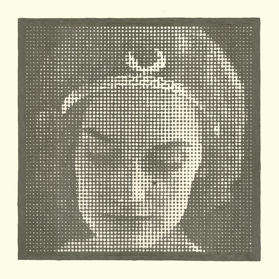 Muller-7x7deities-A-Diana
