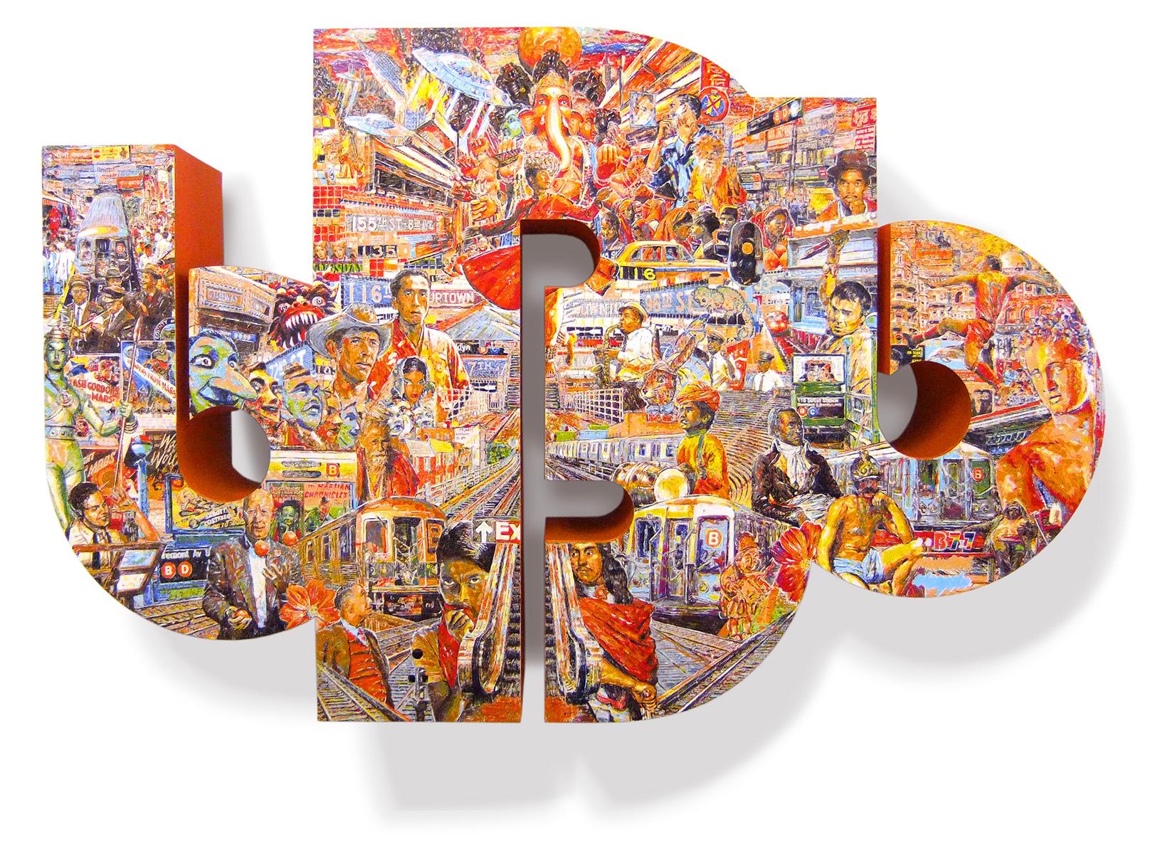 Muller-Shepp-B-sound altarpiece-s