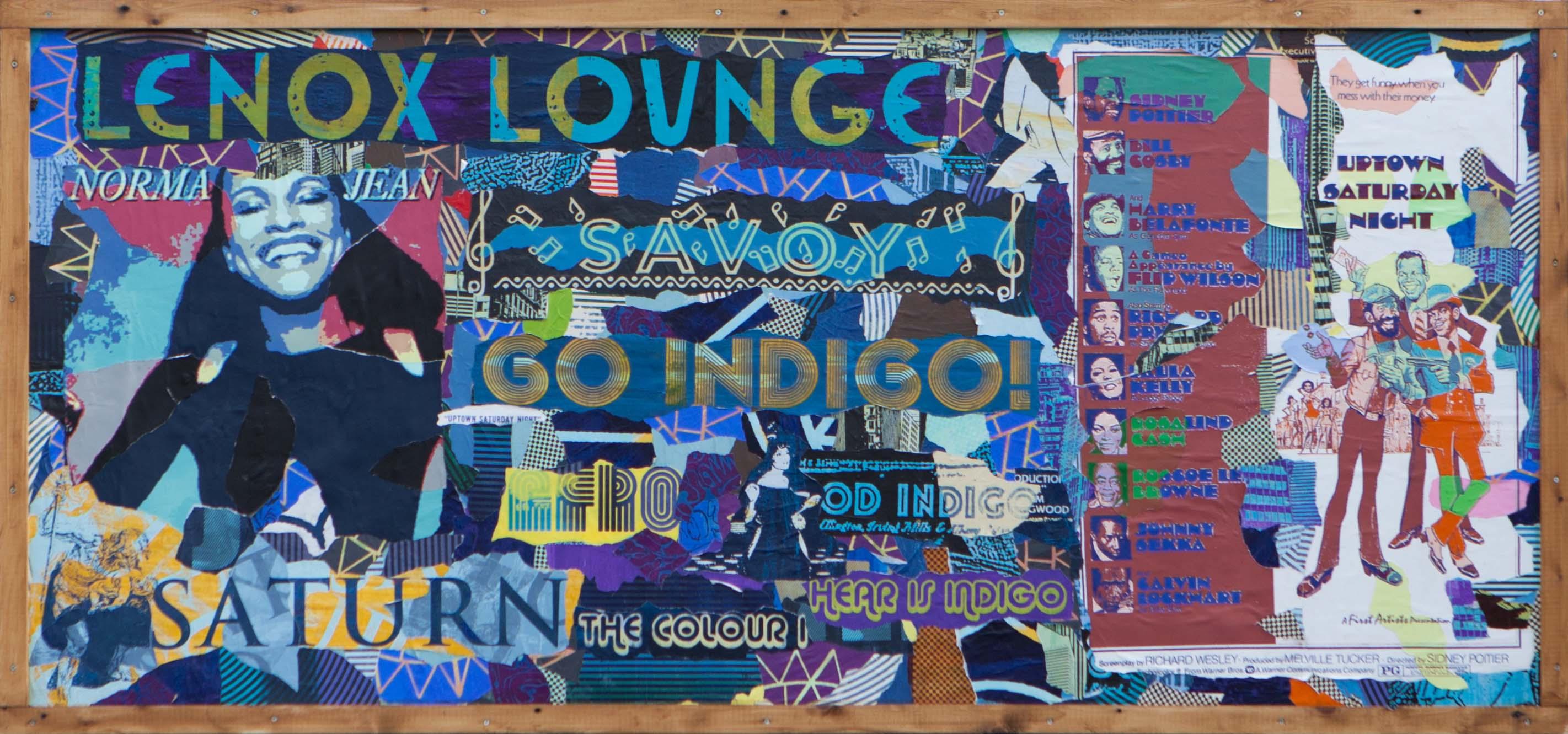 Muller-billboard-indigo-go