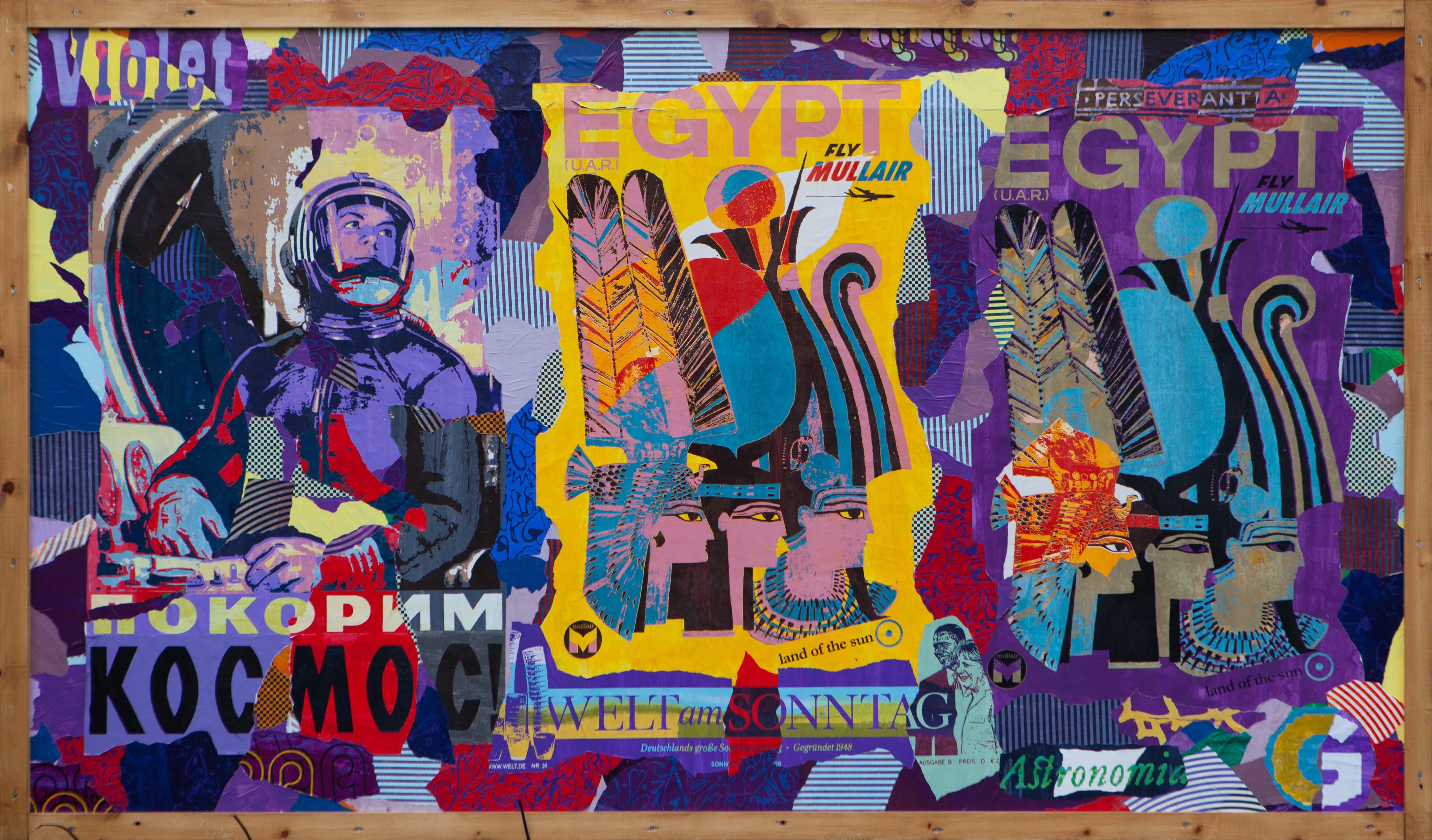Muller-billboard-violet-cosmos