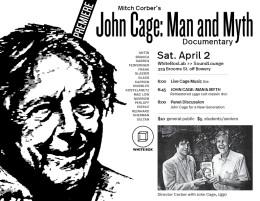 WBX_JohnCage