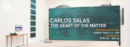20160507_new_Carlos_Salas_Slider