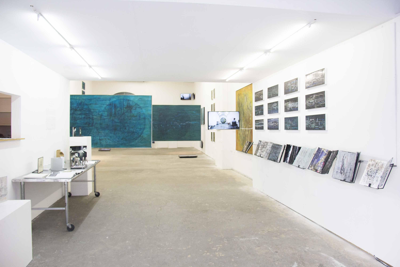 20160430_carlos salas_installation0020