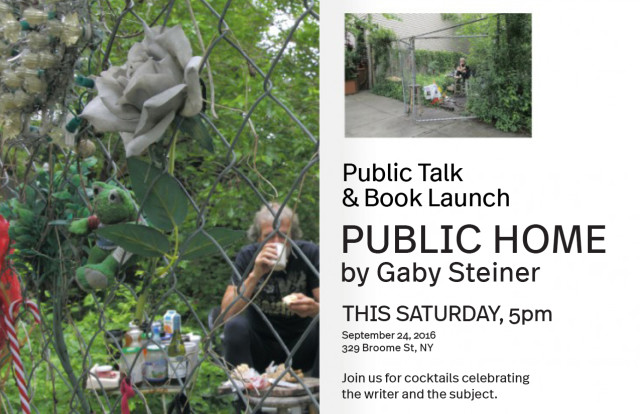 Artist talk + book talk_invite2