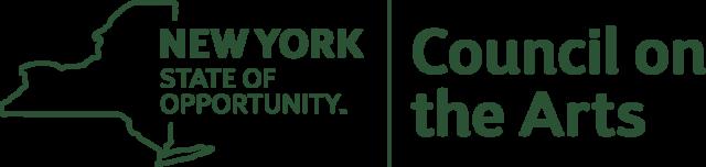 NYSCA_NEW_logo_C