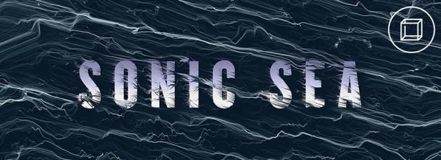 banner_sonic sea