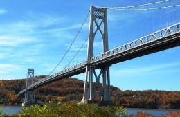 crossingbridges1200