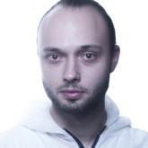 Blokhin portrait