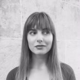 Shcherbakova_portrait