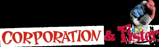 corp-fistr-logo