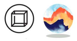 world_logo_alt