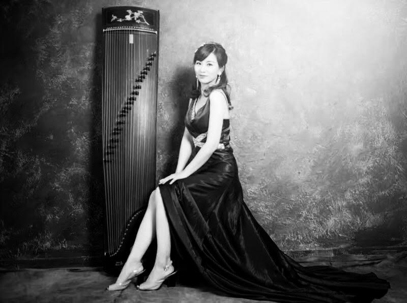 WBXLab>>Sound Lounge presents RIVERINE